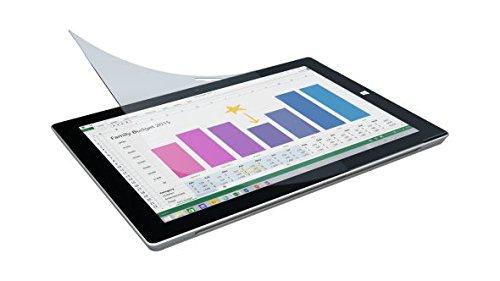 Preisvergleich Produktbild Surface 3 Screen Protector