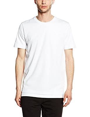 Puma Evo Mesh layer Tee Shirt