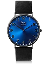 ICE-Watch Frauen-Armbanduhr 12825