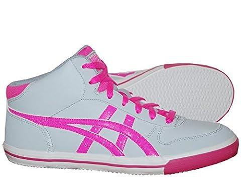 Asics Onitsuka Tiger Aaron MT GS Schuhe Sneaker mit toller Optik