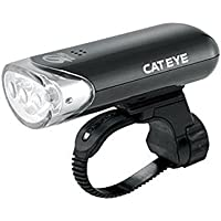 CatEye 2010 Bicycle Head Light - HL-EL135