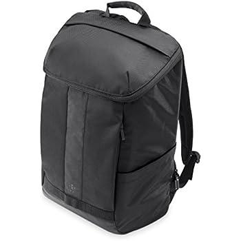 """Belkin - Sac à Dos Active Pro pour Ordinateur Portable 15,6"""" - Anthracite"""