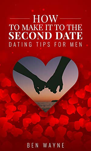 Second date tips for ladies