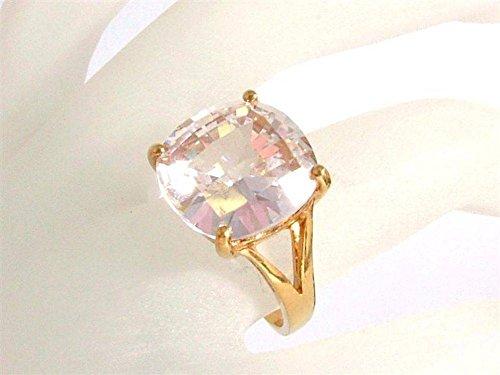 damen-ring-im-vintage-stil-vergoldet-auf-silber-oder-18-25-12284-grosse-58