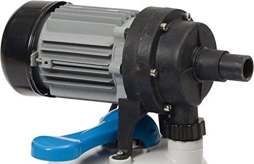 Speedclean Eco 30 Sandfilteranlage, 40250 - 2