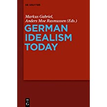 kierkegaard im kontext des deutschen idealismus hutter axel rasmussen anders moe