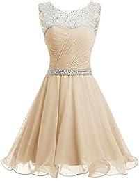 FürJugendweihe KleidBekleidung Suchergebnis Suchergebnis Auf KleidBekleidung KleidBekleidung Suchergebnis Suchergebnis Auf FürJugendweihe Auf Auf FürJugendweihe wOkn0P