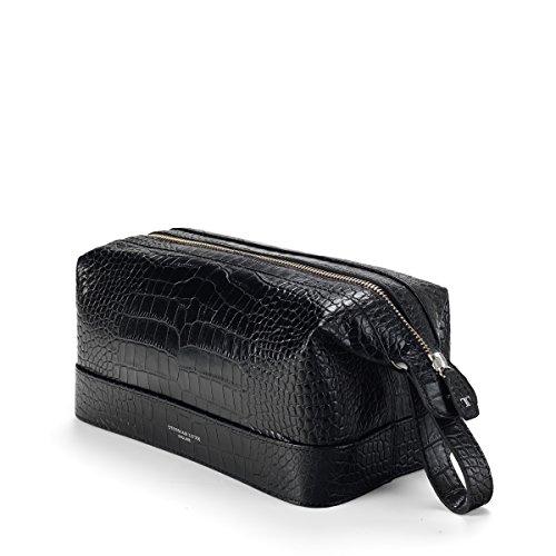 wash-bag-croc-leather-black