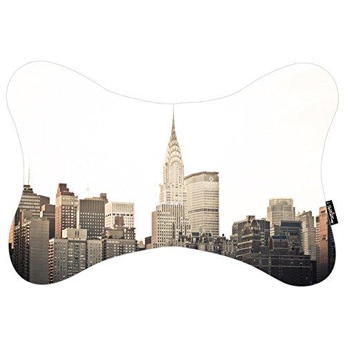 i-famuray-bone-shape-cuello-almohada-de-viaje-chrysler-building-in-new-york