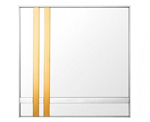 Casa-Padrino-Designer-Luxury-Wall-Mirror-Gold-94-x-H-94-cm-Luxury-Quality
