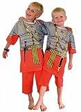 Pyjama Légionnaire romain 3-4 ans