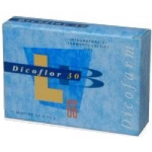 dicoflor 30