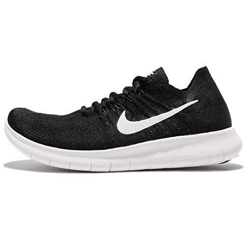 Nike 880844
