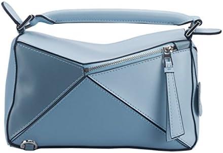 Le Donne Del Metallo Di Modo Borsette Da Da Da Sera Geometrici Frizioni Borse Bag | Dall'ultimo modello  | Clienti In Primo Luogo  4e8cb9