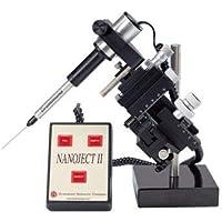 Drummond científico 3–000–024-A adaptador universal