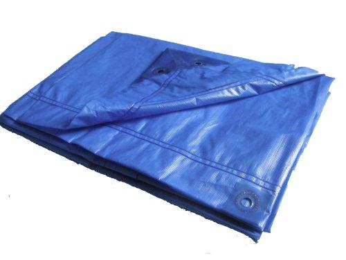 chalet-jardin-b610-120-bleu-lona-protectora-para-recubrimiento-6-x-10-m-color-azul