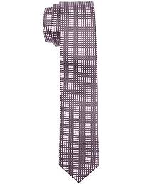 Venti Herren Krawatte 162445200