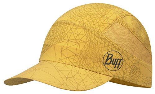 SET - BUFF PACK TREK CAP Faltbares Trekking Cap + UP Ultrapower Schlauchtuch | Damen | Herren | 98% UV-Schutz | Atmungsaktiv | Ultraleicht | Innenschweißband | Schnelltrocknend, alle...