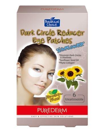 purederm-scuro-riduttore-cerchio-patch-occhio-girasole-trattamenti-4