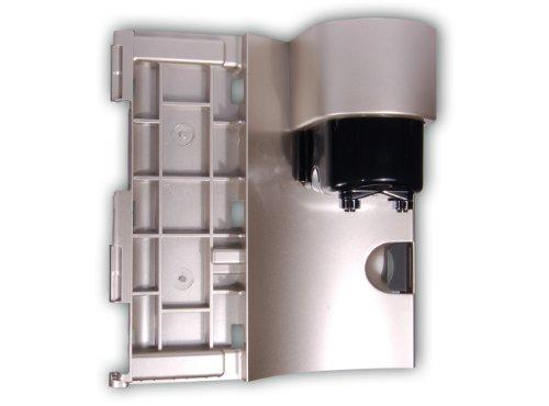 DeLonghi Tür mit Kaffeeauslauf EAM, ESAM 3300-3500