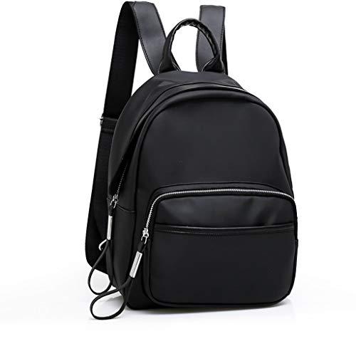 GKOKOD-Backpack 2019 Rucksack Damen Herren Studenten Schultasche Kinder Mode Tragbar Rucksack Beiläufig Wild Süß Hasenohr Bär Rucksack, Rucksack Jungen Teenager