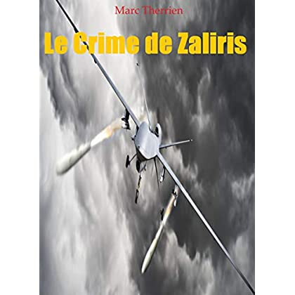 Le Crime de Zaliris