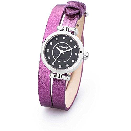 Reloj solo tiempo para mujer Brosway Olivia Casual Cod. wol05