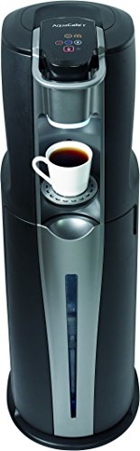 aquacafé Keurig Wasser Kühler Barista-kaffee-pods