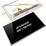 Laptiptop ASUS X5DC 15,6