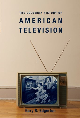 the-columbia-history-of-american-television