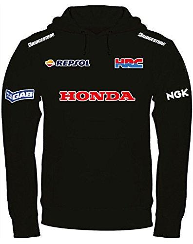 sweatshirt-honda-kapuzenpullover-personalisierte-xl-schwarz