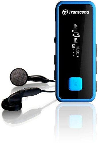 transcend-mp350-baladeur-numerique-mp3-antichoc-fitness-8go
