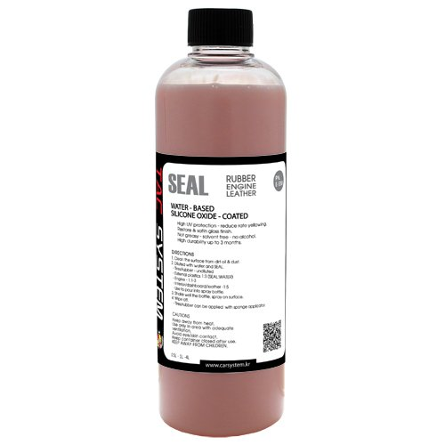 tac-systems-seal-500ml-plastic-rubber-leather-and-tyre-dressing-water-based