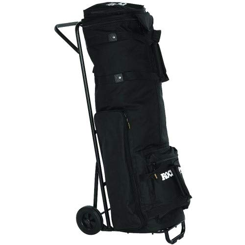 Rockbag DeLuxe RB22510B Hardwarecaddy · Custodia per hardware