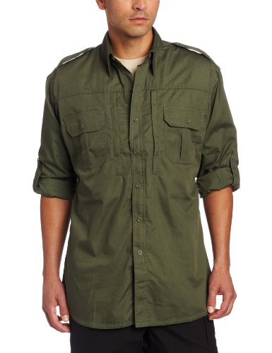 propper-mens-sleeve-long-tactical-shirt-olive-large