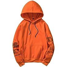 474c472b092a7b Zhiyuanan Herren Herbst Winter EU Größe Raglan Sweatshirt Mit Kapuze  Verdicken Warm Casual Sport Lange Ärmel