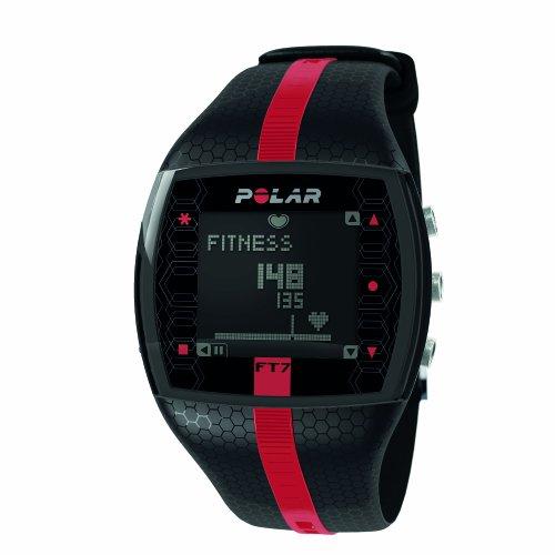 POLAR Herzfrequenzmessgerät Ft7m - 3