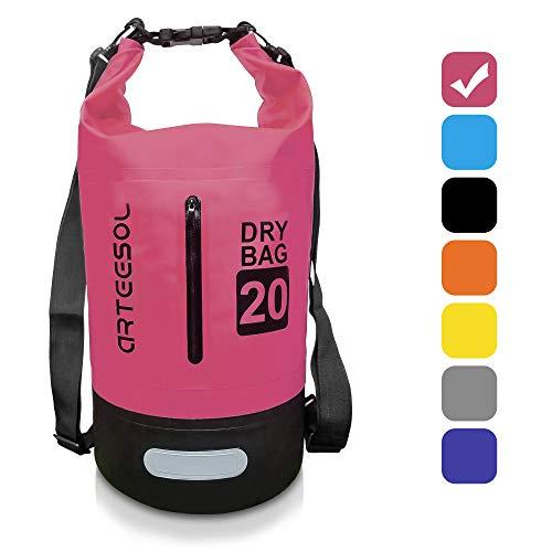 All bags the best Amazon price in SaveMoney.es 14456ecb78c