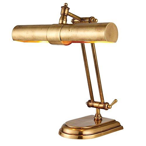 winchester-tischlampe-interiors-1900-69834