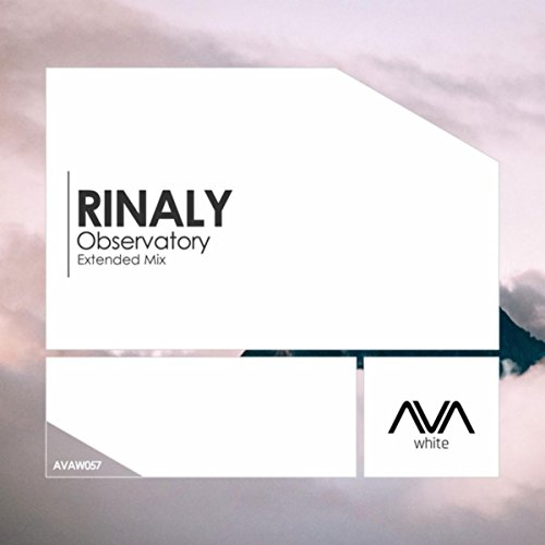 Observatory (Extended Mix)