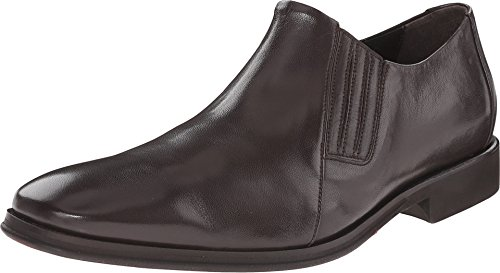 bruno-magli-mens-wade-dark-brown-loafer-45-us-mens-12-d-m