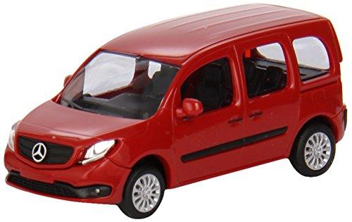 busch-coche-de-modelismo-escala-187-buv50650