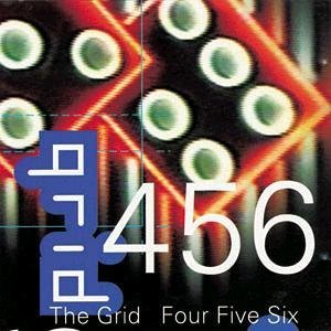 4-5-6-by-grid