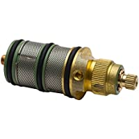 Thermomat tcrt12fvtfl - Cartucho termostático