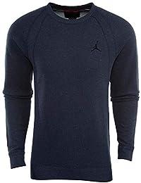 c2b963cb Jordan Sportswear Wing Fleece Sweatshirt Mens