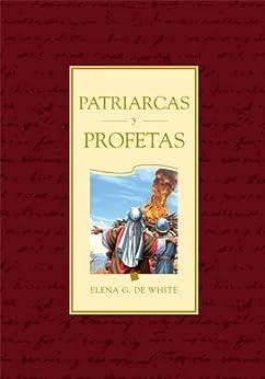 Epublibre Descargar Libros Gratis Patriarcas y Profetas Novelas PDF