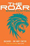 Image de The Roar