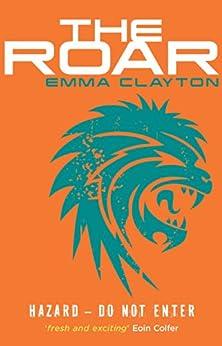 The Roar (0)