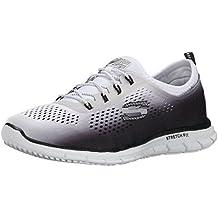 skechers GLIDER - FEARLESS - Zapatillas de deporte para mujer