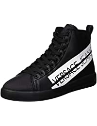Versace Scarpe Scarpe Non E it Includi Disponibili Borse Amazon C56fx